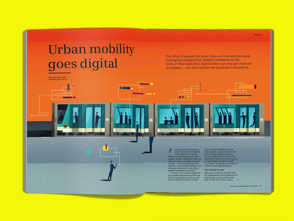 independent-medien-urban8.jpg