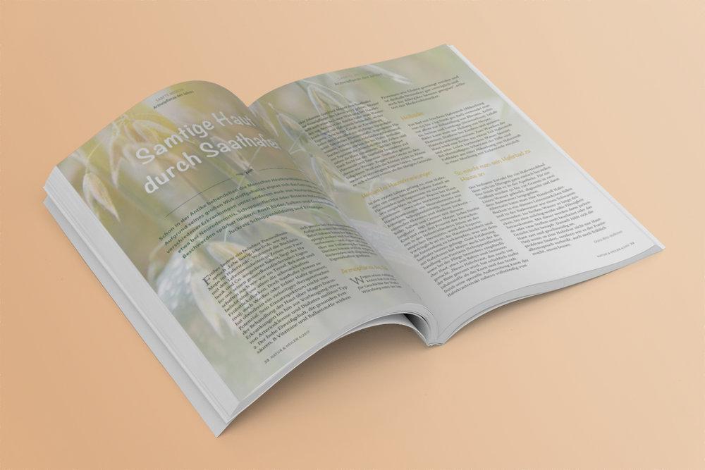 independent-medien-design-naturundheilen7_c.jpg