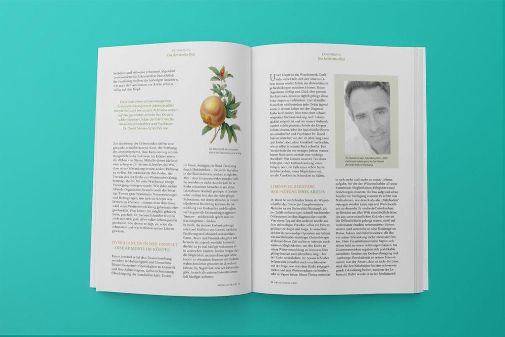 independent-medien-design-6Fnaturundheilen7f_f.jpg