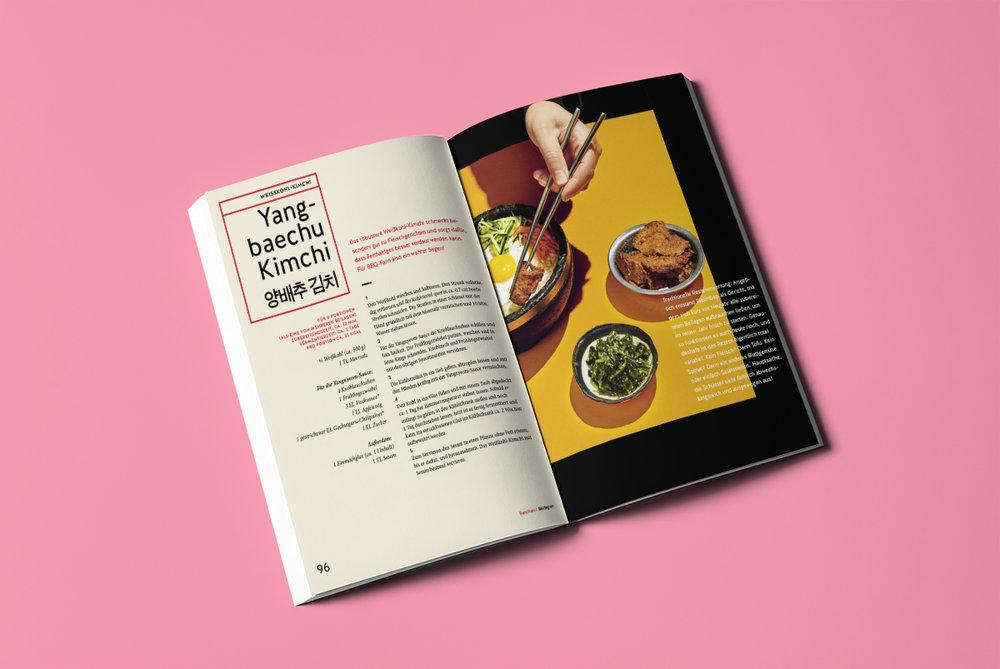 independent-medien-kimchi3.jpg