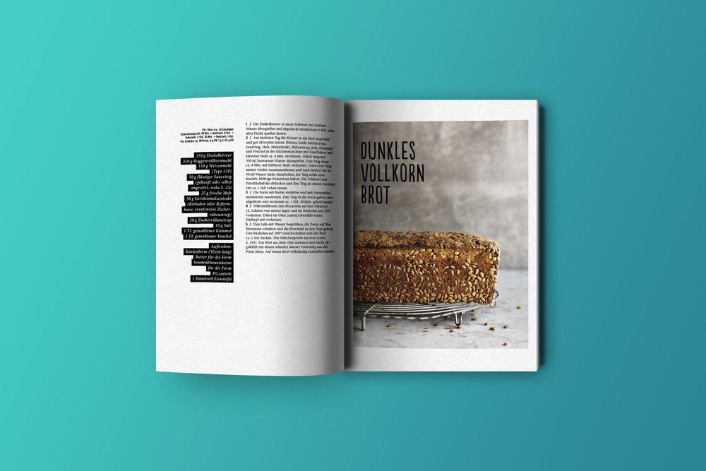 independent-medien-design-gu-stollenbuch1.jpg