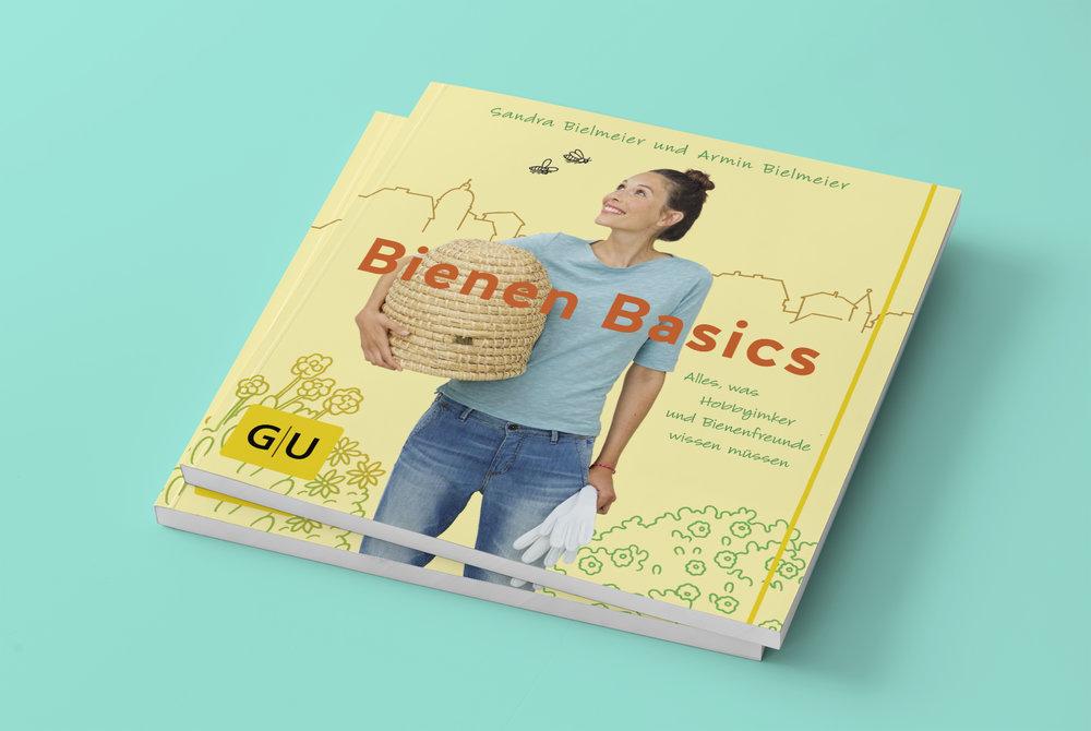 independent-medien-design-gu-bienen1.jpg