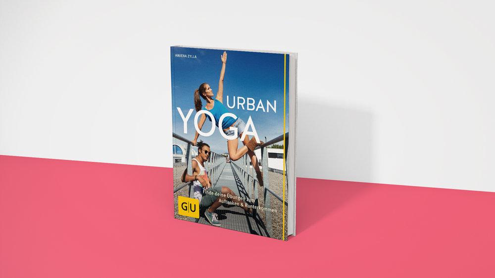 independent-medien-design-urbanyoga1.jpg