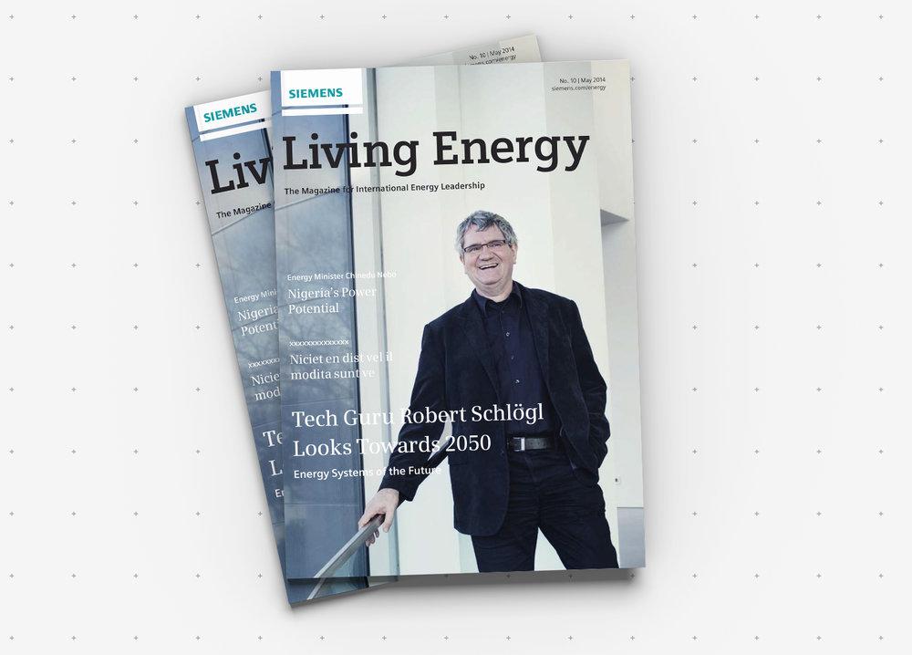 independent-medien-design-energy6l.jpg