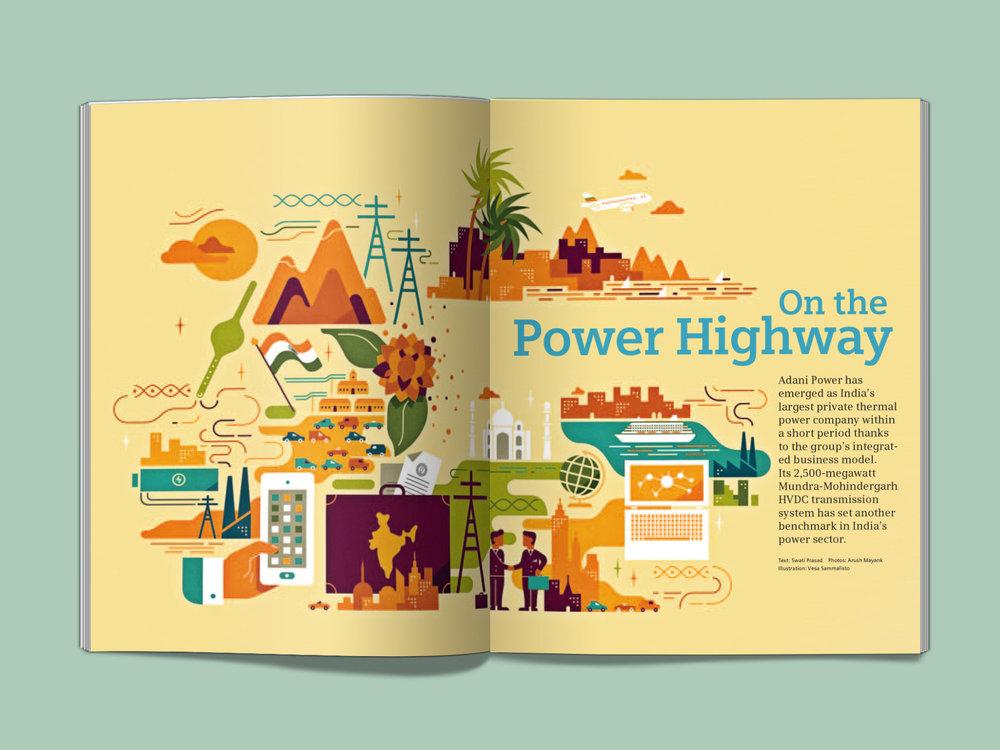 independent-medien-design-energy9al.jpg