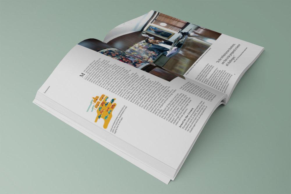 independent-medien-design-energy7al.jpg