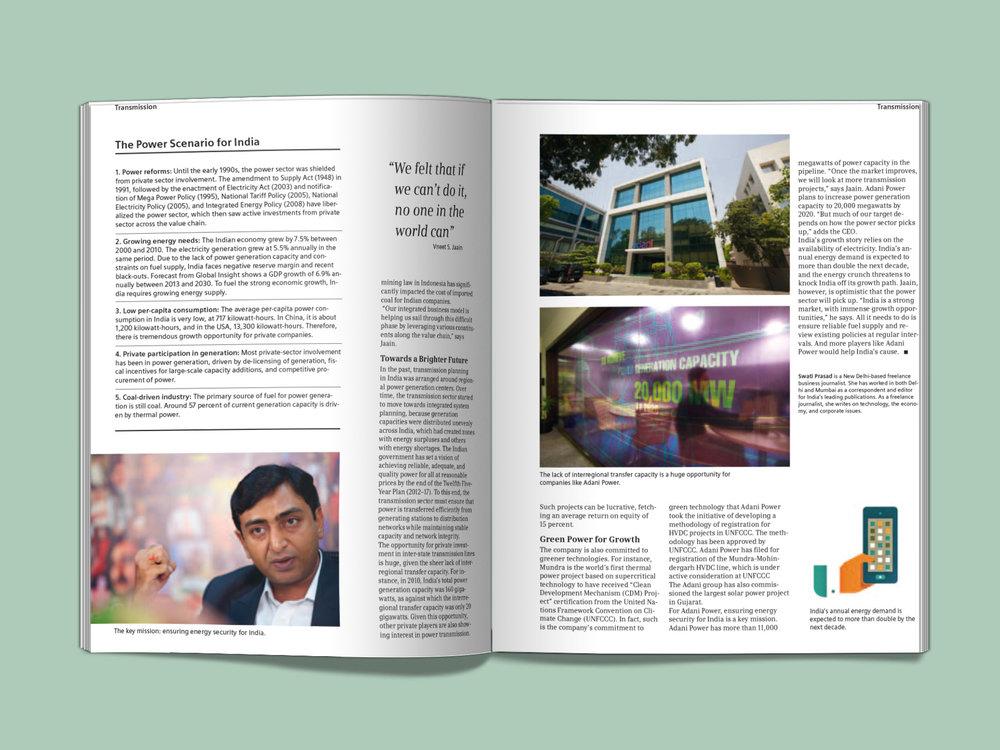 independent-medien-design-energy9bl.jpg