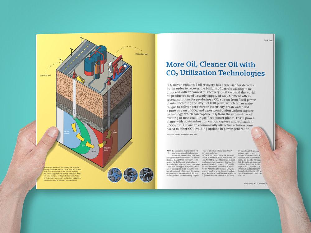 independent-medien-design-energy15agl.jpg