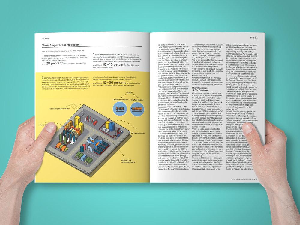 independent-medien-design-energy15jgl.jpg