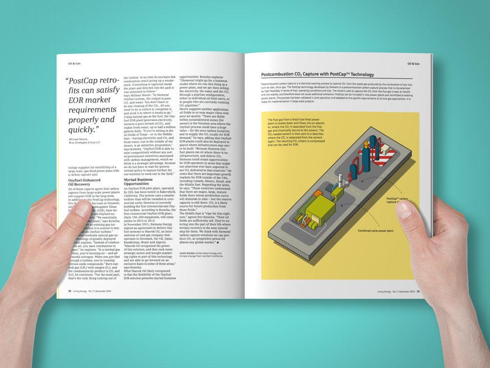 independent-medien-design-energy15ogl.jpg
