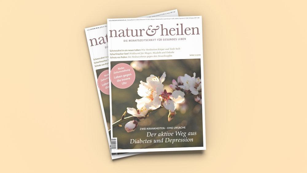 independent-medien-design-natur&heilen1a.jpg