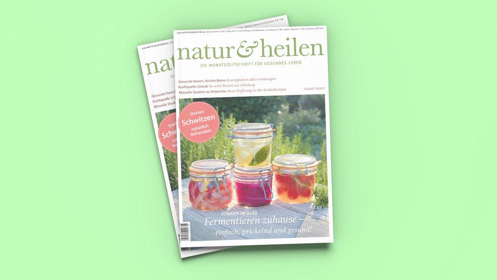 independent-medien-design-natur&heilen2a.jpg