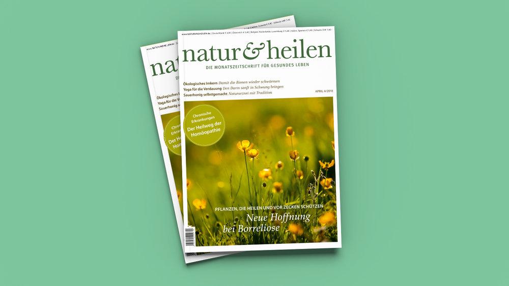 independent-medien-design-natur&heilen3a.jpg