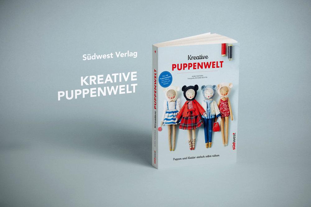 independent-medien-design-sudwestverlag-Puppenwelt 2.jpg