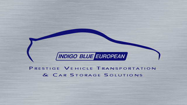 Indigo Blue - Click Image for Video