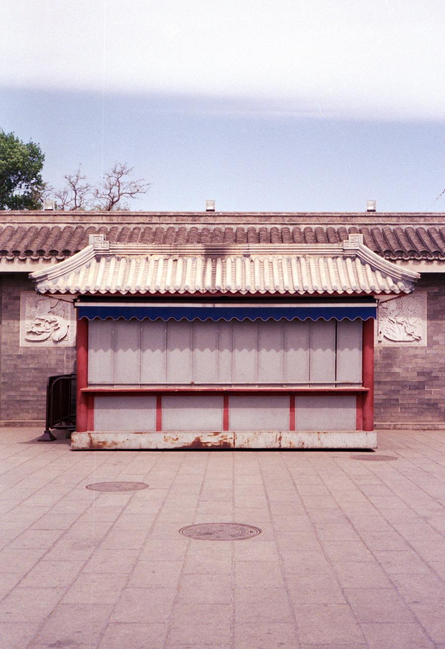 wlm_china_06.jpg