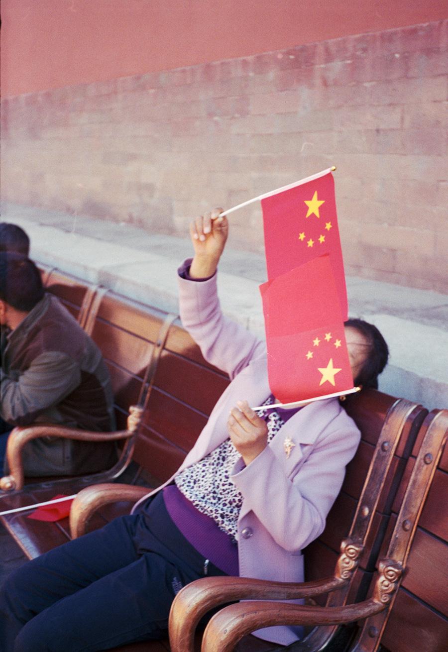 wlm_china_13.jpg