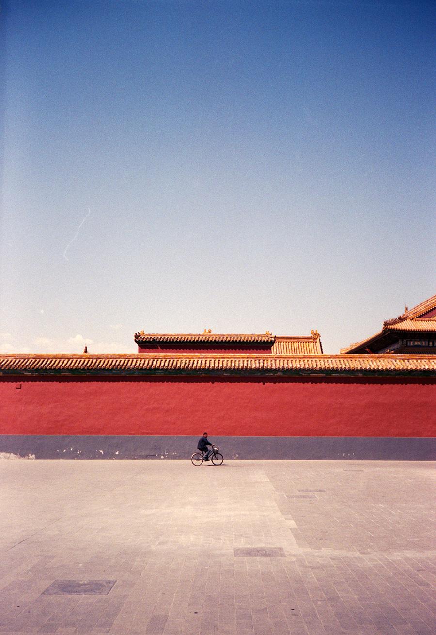 wlm_china_07.jpg