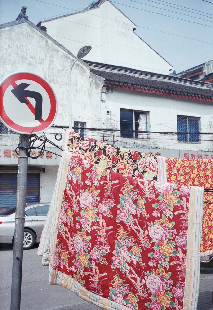 wlm_china_17.jpg