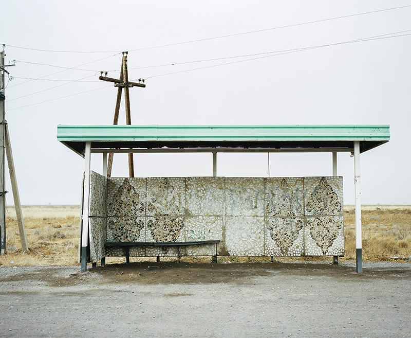 Kazakhstan04.jpg