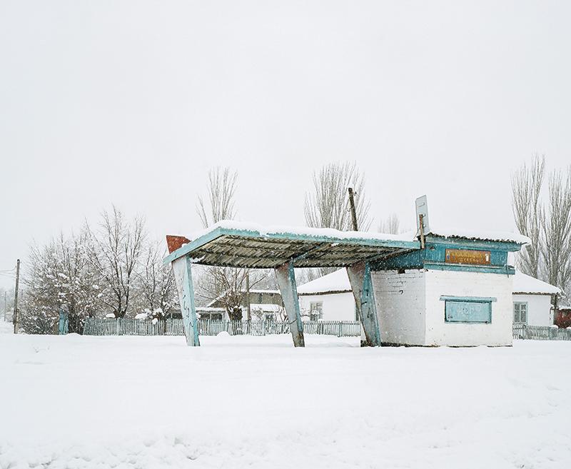 Kazakhstan07.jpg