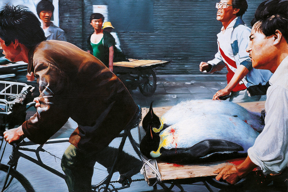 wlm_chinaexhibition_00.jpg