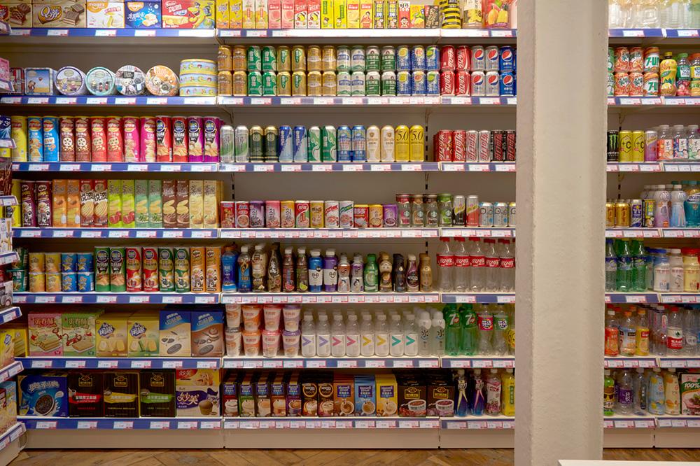 wlm_supermarket_04.jpg