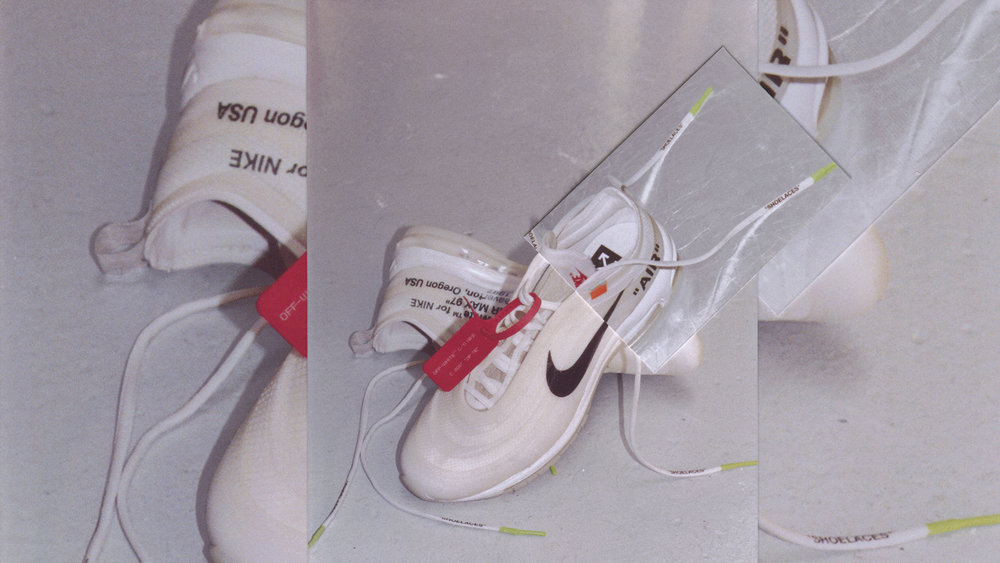 2339a36d18 THE TEN: AIR MAX 97 — Whitelies Magazine