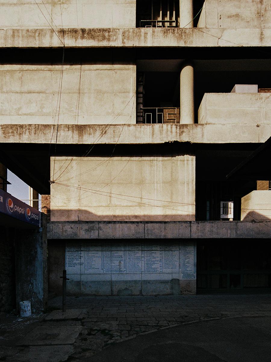 wlm_corbusier_02.jpg
