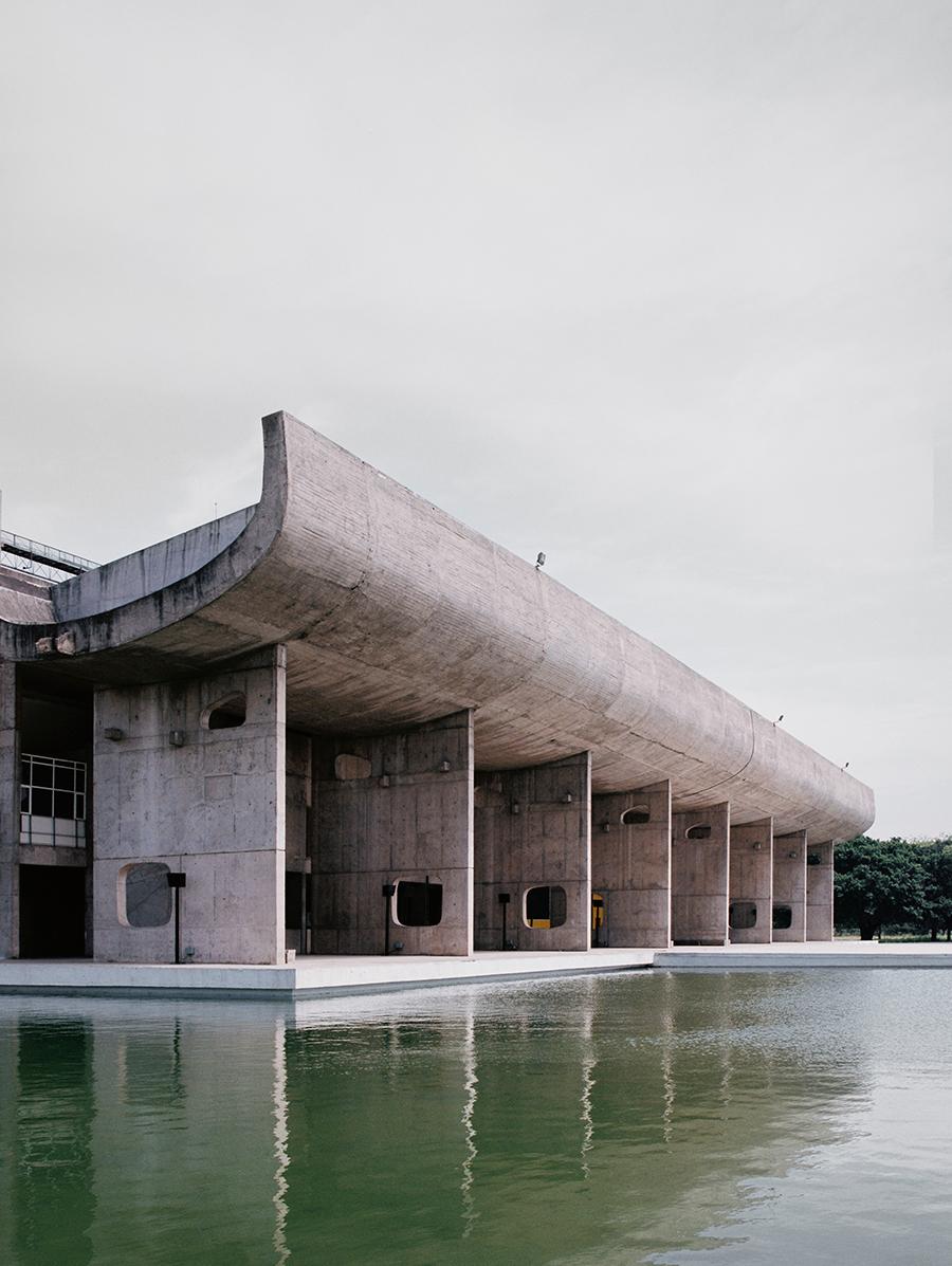 wlm_corbusier_03.jpg