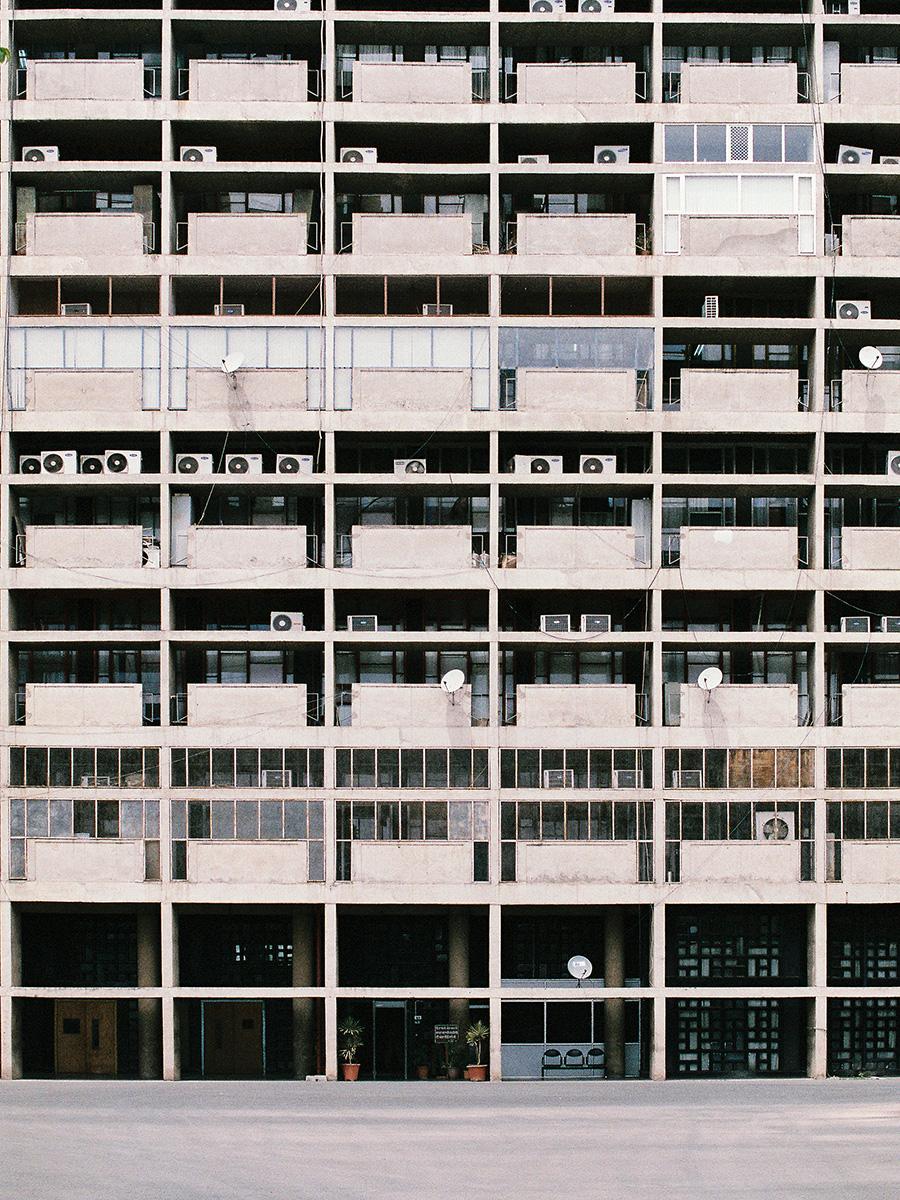 wlm_corbusier_08.jpg