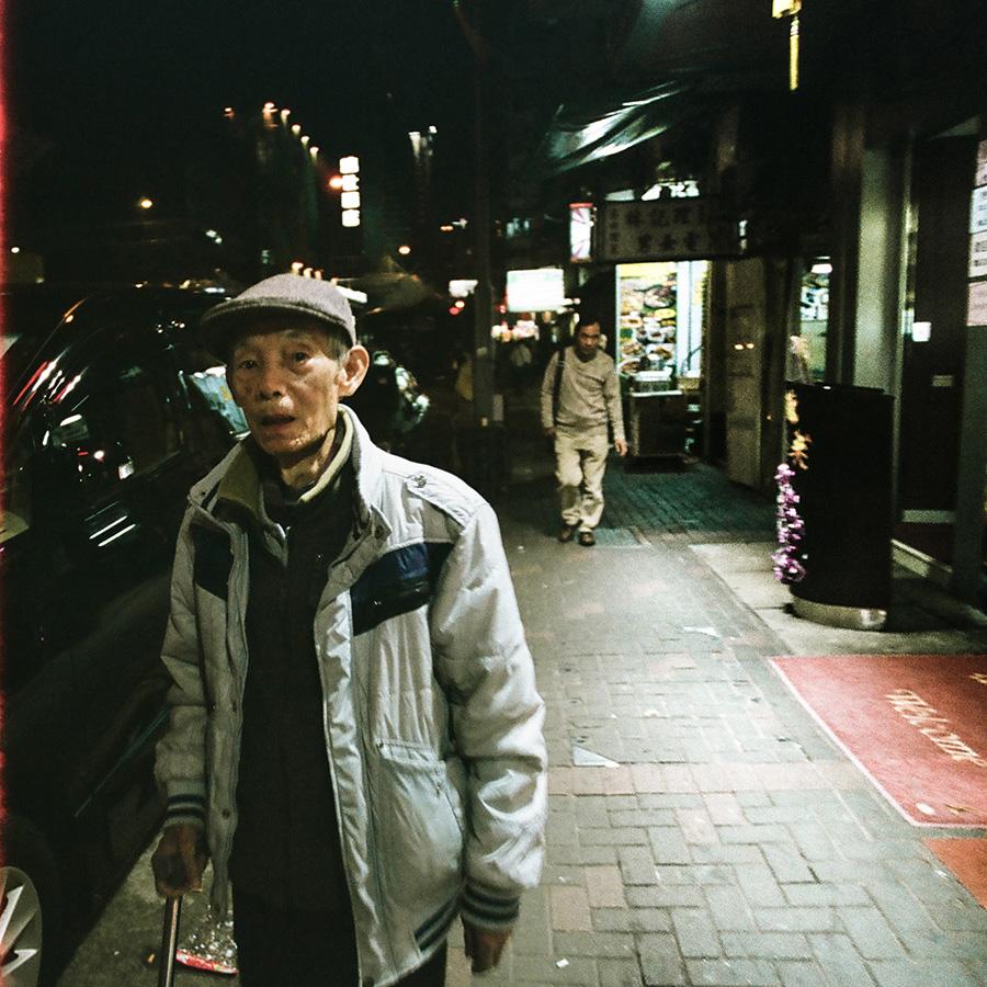 wlm_hongkong_01.jpg