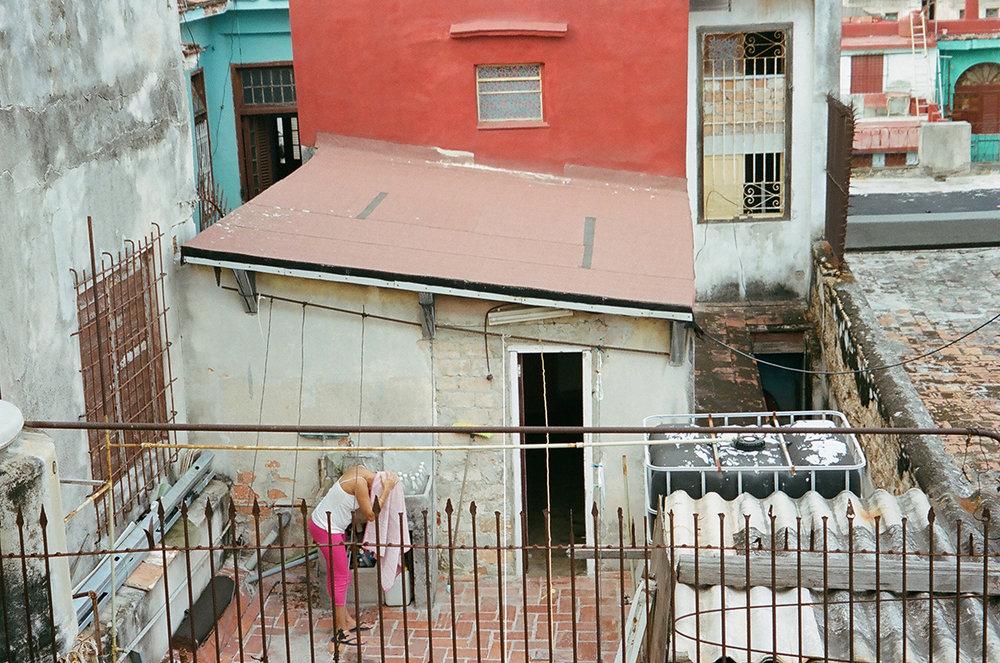 Cuba_7.jpg