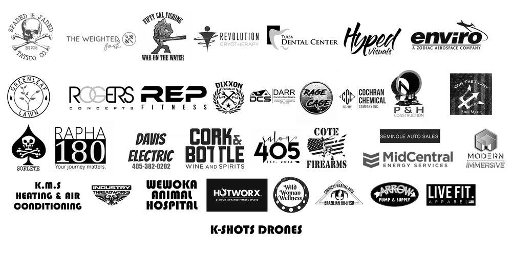 Sponsor+List08.jpg