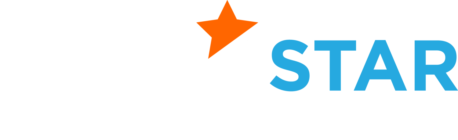 North Star Planning