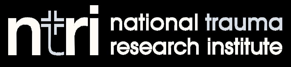 NTRI Logo white.png