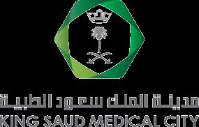 KSMC_logo.png
