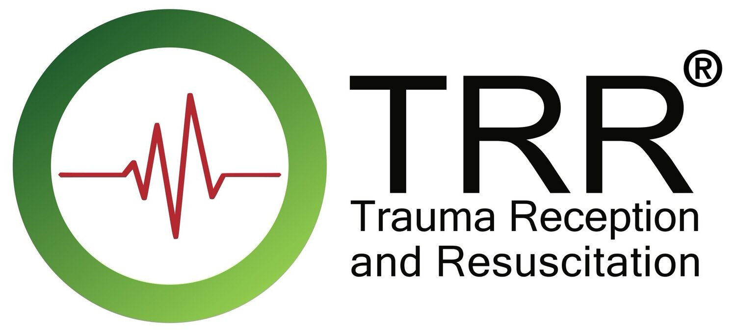 Trauma Reception & Resuscitation Project