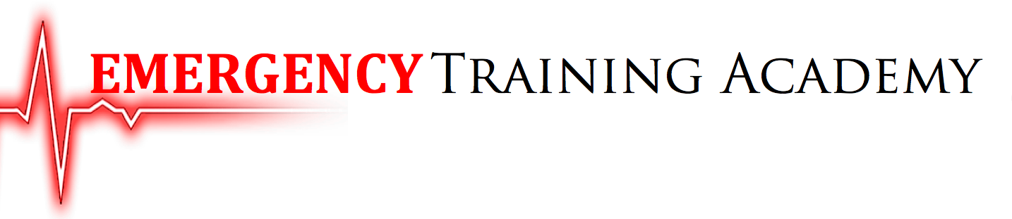 Emergency Training Academy