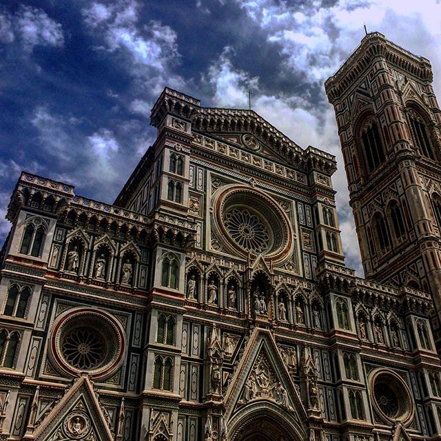 #florence