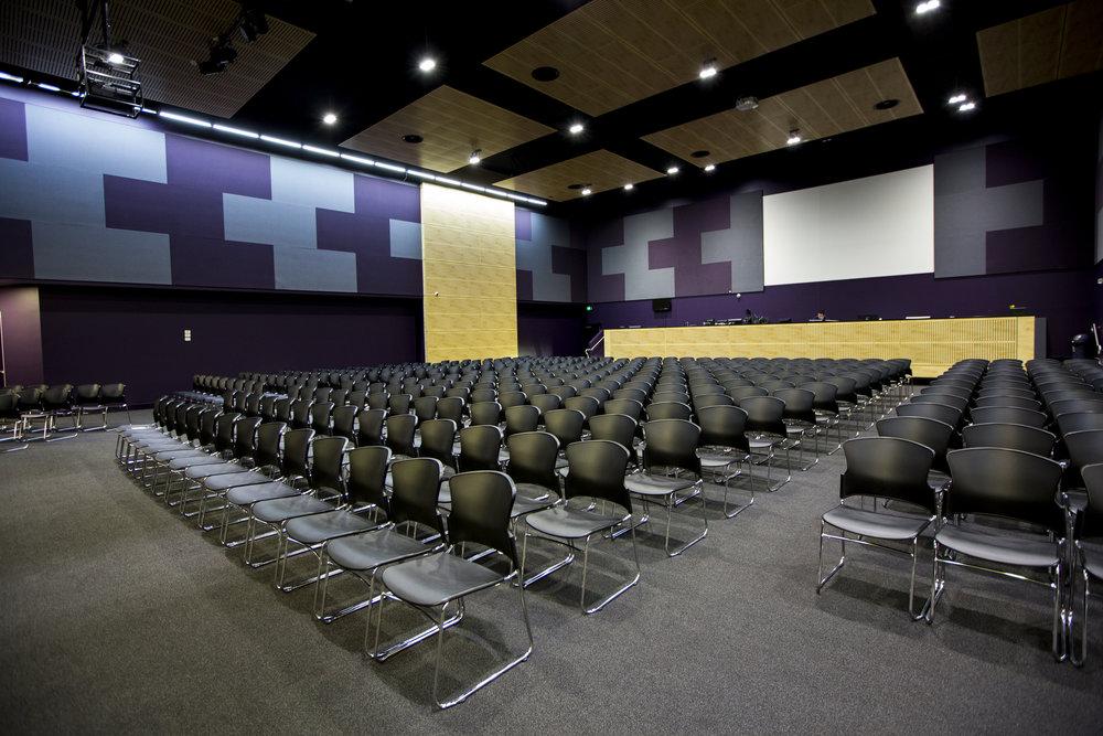 Auditorium_2.jpg