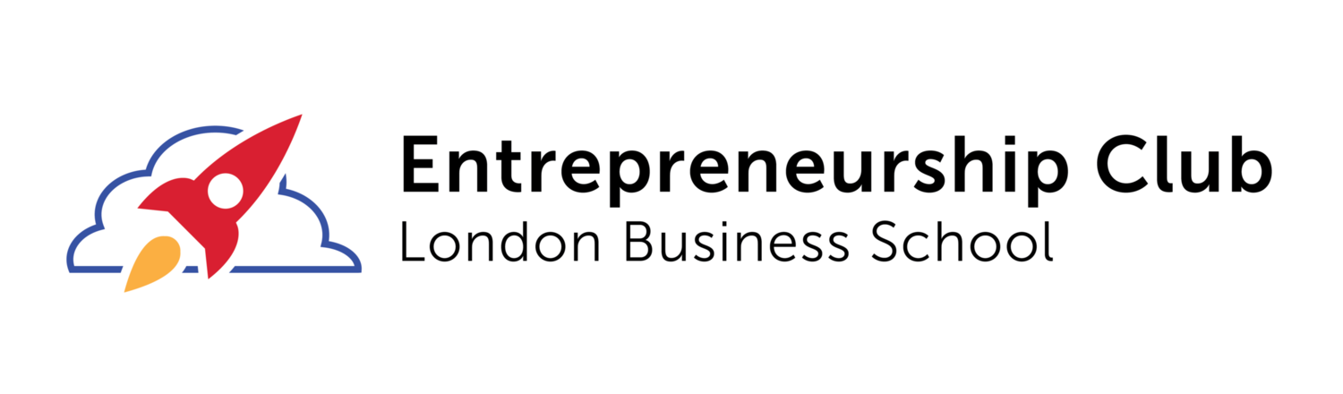 LBS Entrepreneurship Club