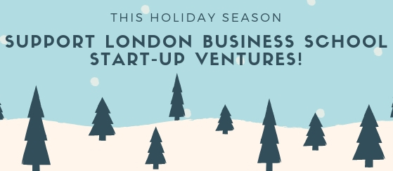 Give a gift from a London Business School start-up venture_Clothing _ Accessories _ Coffee _ Wine _ Travel _ More (1).jpg