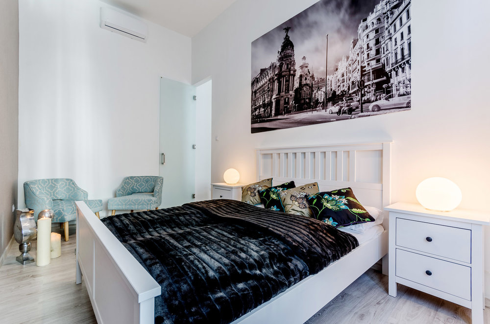 A2 Designe bedroom.jpg