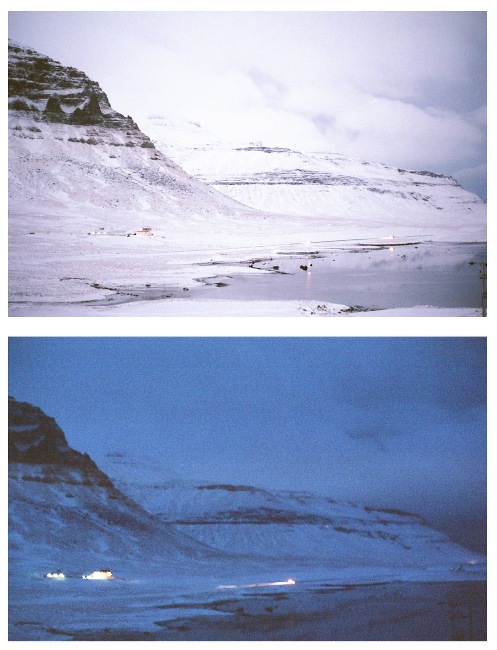 Iceland collage 2e.jpg