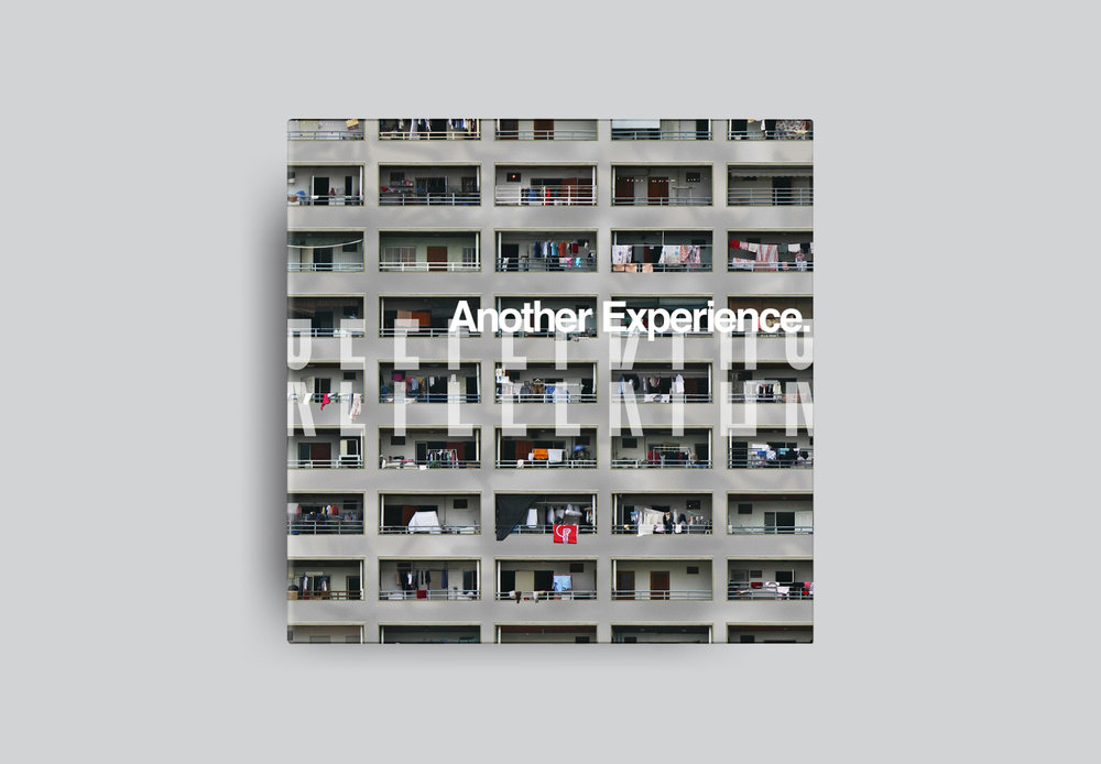 Buy / Play 'Another Experience' here