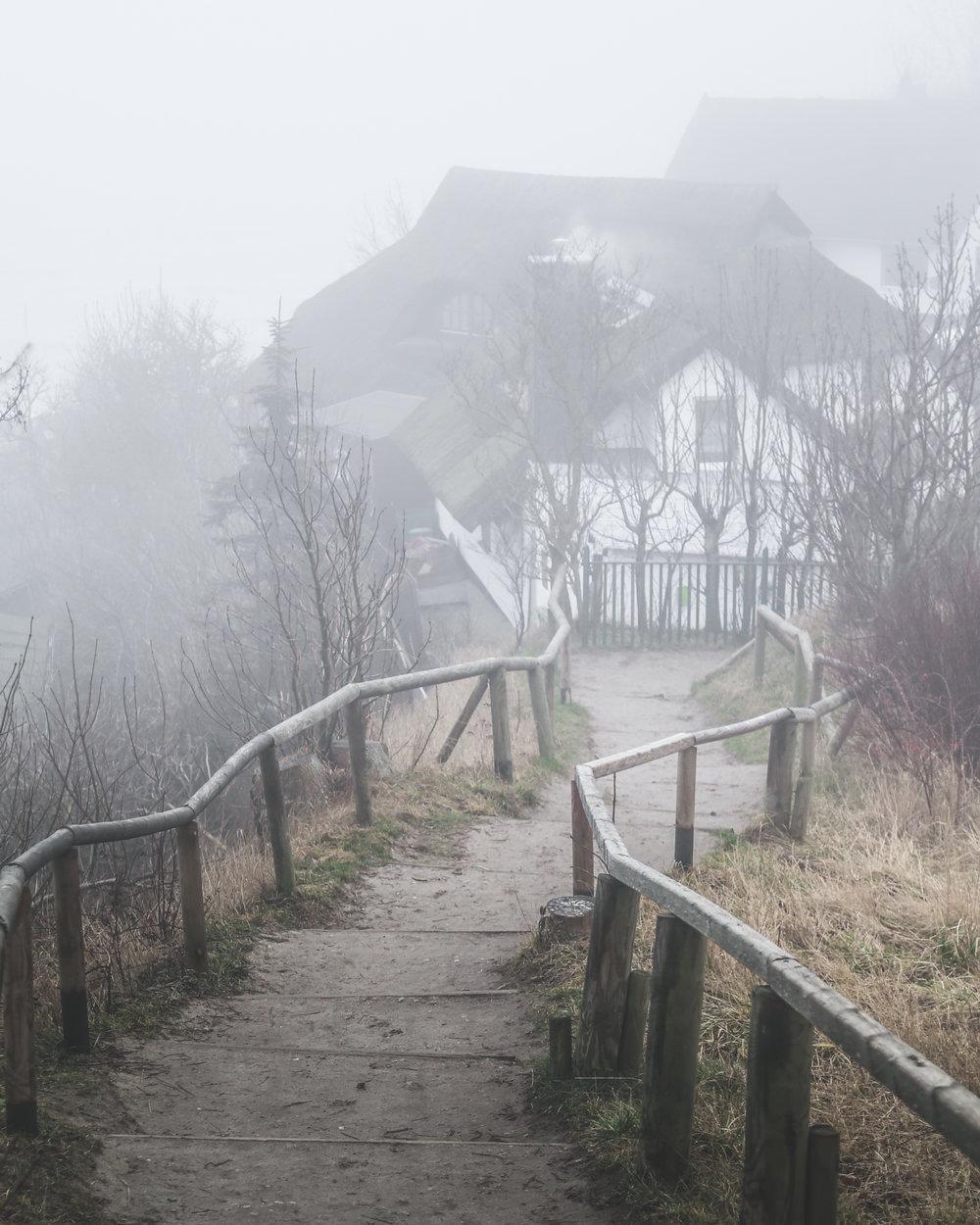 Rügen-7.jpg