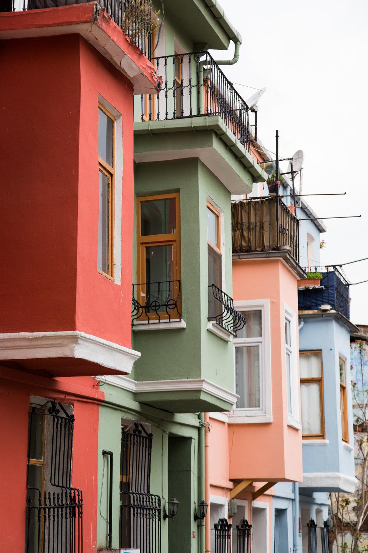 istanbul-141.jpg