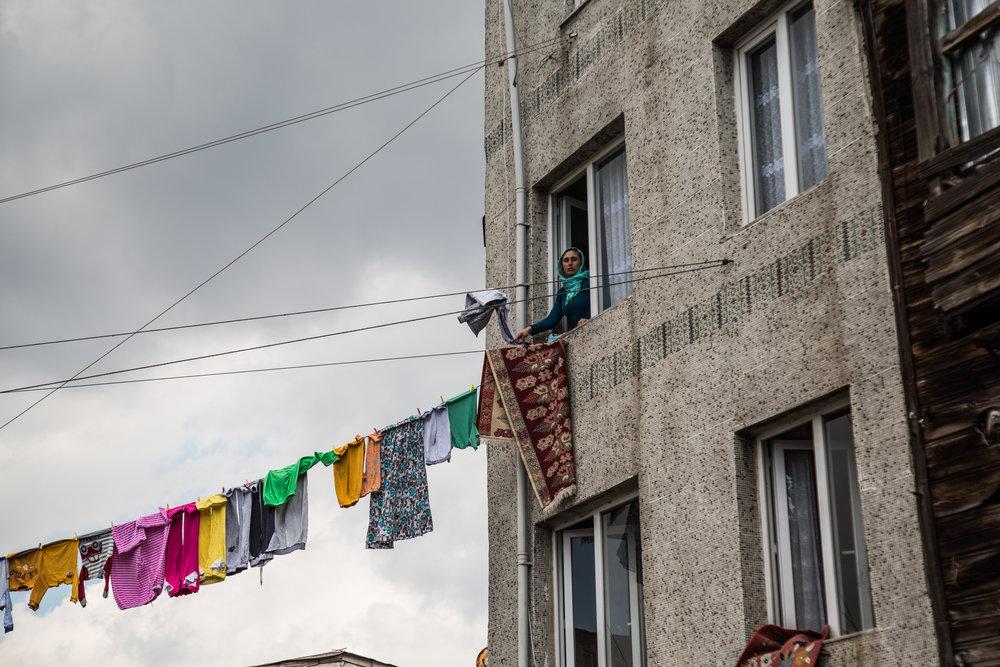 istanbul-119.jpg