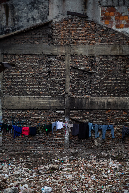 istanbul-114.jpg
